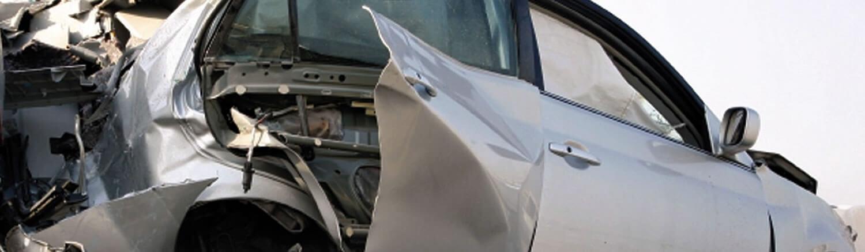 Accident and Car Crash Attorney David Ranz - Federal Way
