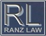 Ranz Law