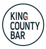 King County Bar