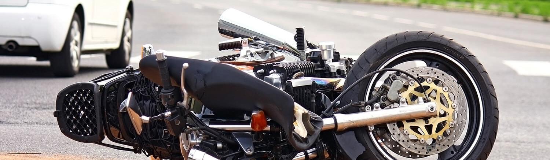 David Ranz - Federal Way Motorcycle Accident Attorney